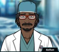 Nathan Triste 1