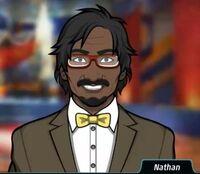 Nathan caso 41