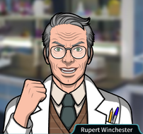 Rupert Confiado2
