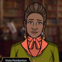 Viola Compasivo2