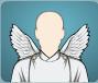 Angel Cloth