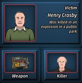 Case13 1