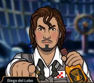Diego-Case210-11