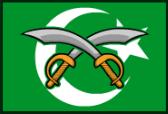 Sultanistan