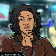 Carmen - Case 117-41