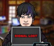 Elliot - Case 168-3