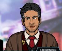 Gabriel Perplejo3