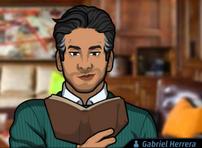 Gabriel Sosteniendo un cuaderno1