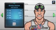 General Freeman 2