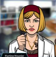 Martine-Case234-6