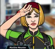 Martine-Case259-7