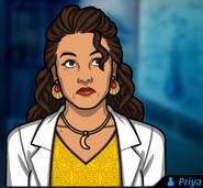 Priya-C323-3-Unsure