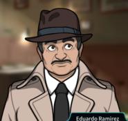 Ramirez-Case232-11