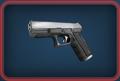 Arma Homicida Caso 240