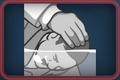 Arma Homicida Caso 248
