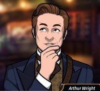 Arthur fantaseando2