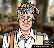 Charles - Case 188-19