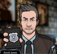 David-Case239-12