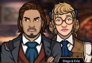 Diego&Evie-Case231-3