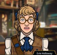 Evie-Case203-2