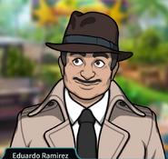 Ramirez-Case232-4