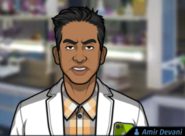 Amir-C276-1