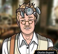 Charles triste2