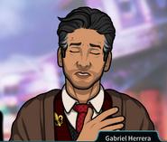 Gabriel-Case254-1