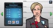 Karen Knight 2