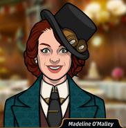 Maddie - Case 178-16