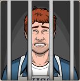 Nigel Campbell - Asesino de Ruth