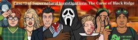 SupernaturalInvestigationsC325ThumbnailbyHasuro