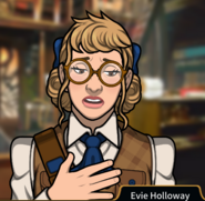 EHollowayC15-1