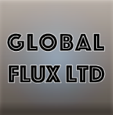 Global Flux LTD
