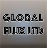 Global Flux LTD