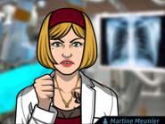 Martine Case263-3