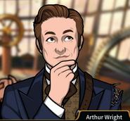 Arthur-Case231-16