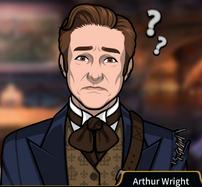 Arthur triste3