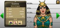 Cleopatra4