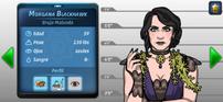 Morgana4(1)