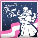 Prom Ball