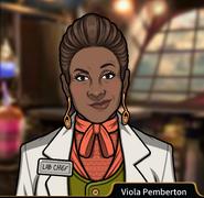 Viola-Case172-3