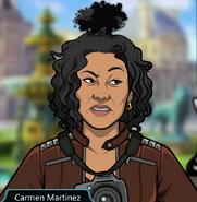 Carmen - Case 117-31
