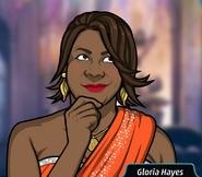 Gloria-Case260-1