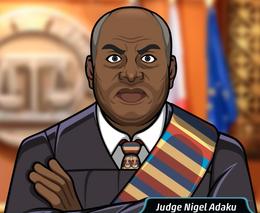 JudgeAdakuWorldEdition