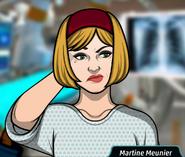 Martine-Case259-15
