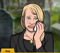 Amy Llorando 2