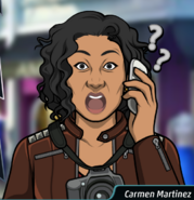 Carmen - Case 117-34