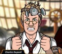 Charles enojado2