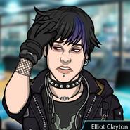 Elliot - Case 128-2